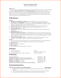 Excel Resume Template 24 Microsoft Excel Resume Templates Cover Note Template And Bu Sevte 10