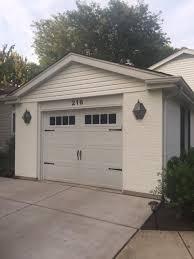 nelson garage door 15 photos garage door services westchester il phone number yelp