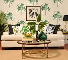 Tropical Bedroom Decor Tropical Decorating Ideas Tropical Bedroom Decorating Tropical