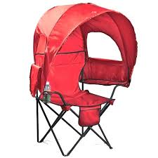 unique design lawn chair with canopy folding lawn chairs canopy lawn chairs and of lawn chairs