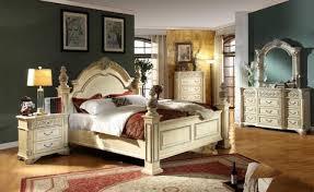 Sienna Antique White Mirror – Jennifer Furniture