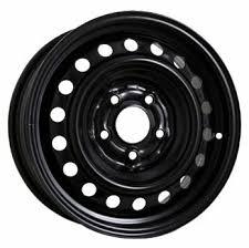 Колесный диск <b>ТЗСК Nissan Qashqai</b> — купить по выгодной цене ...