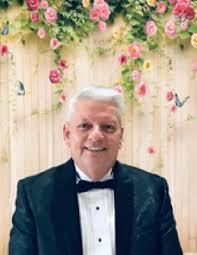 Kevin Fields Obituary - GARDEN CITY, Kansas , Garnand Funeral Home - Garden  City   Tribute Archive