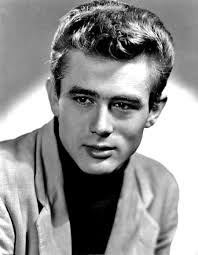Conked Hair Style filejames dean publicity earlyjpg wikimedia mons 5332 by stevesalt.us