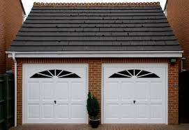 8x8 garage doorGarage Door Buying Guide Tips for Garage Door Buying  GharExpertcom