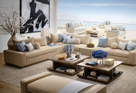 Living Room Living Room Furniture Showrooms Stunning Living Room