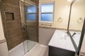 Bathroom Remodeling Richmond Bathroom Remodel Richmond
