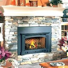 installation gas fireplace insert cost to install gas fireplace insert cost of fireplace cost of fireplace installation gas fireplace