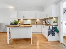 Best Stenstorp Kitchen Island Ideas On Pinterest Kitchen