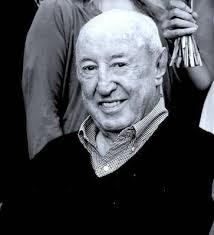 John Quinn Obituary (1923 - 2020) - Great Falls Tribune