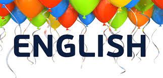 Где заказать дипломную работу по английскому языку Решатель Где заказать дипломную работу по английскому языку
