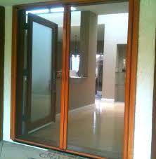 6 panel exterior door with glass wooden screen doors home depot 6 panel wood storm door 6 panel exterior door with glass