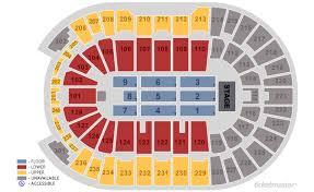 Tickets Jeff Dunham Seriously Providence Ri At