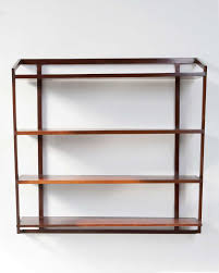 wall shelving units. Cool-wall-shelving-unit-cube-storage-boxes-wooden- Wall Shelving Units P