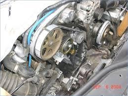 2001 vw passat 18t engine diagram volkswagen parts diagrams trusted full size of 2001 vw passat 18t engine diagram hose beetle wiring diagrams inspirational 1 timing