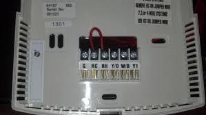 wiring diagram wiring diagram for hunter digital thermostat hunter thermostat 44157 wiring at Hunter Thermostat Wiring Diagram