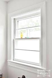 window coverings for bathroom. Bathroom Window Ideas For Privacy Wonderful Film Windows Coverings I