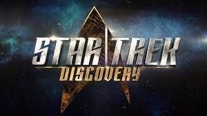 Star Trek Discovery 1.Sezon 11.Bölüm