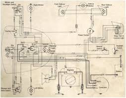 bmw r50 engine diagram bmw wiring diagrams