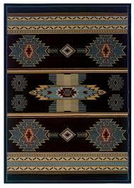 ruginternational com southwest rugs collection southwestern rugs native american rugs navajo rugs indian rugs azteca rugs