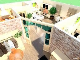 Living Room Design Softwareliving Room Design Software Lovely ...