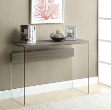 entryway console table. Large Size Of Sofas:72 Inch Sofa Table Thin Console Long Farmhouse Entryway