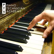 piano tuning phoenix. Perfect Piano Piano Tuning And Repair Online Course And Phoenix