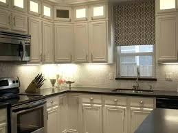 best cheap kitchen remodel ideas on home decorators collection