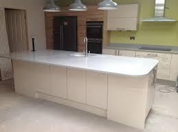 kitchen worktops ideas worktop full:  white silestone worktops ideas for worktops remodeled with luxury kitchen silestone worktop design full size