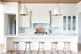 long kitchen island long kitchen island with five stools kitchen island with sink