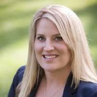 Lindsey Leonis - Real Estate Agent - Sierra Nevada Properties   LinkedIn