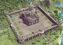 Small Picture 324 best Minecraft Building Ideas images on Pinterest Minecraft