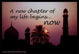 New Chapter In Life Quotes Mesmerizing New Chapter In Life Quotes Life Quotes