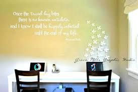 staggering custom wall quotes ideas ings for kitchen wall wall art sayings for living room wall on wall art words for nursery with wall art sayings talentneeds