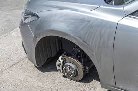 Top Locking Best Wheel Locks 2019 Top 3 Perfect Vehicle Anti Theft Lug Nuts