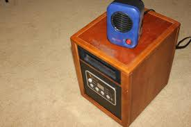 kenmore quartz radiant heater. quartz heaters - youtube kenmore radiant heater d