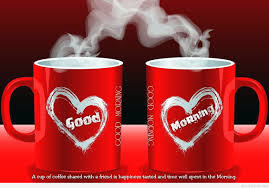 good morning coffee friend. Delighful Friend With Good Morning Coffee Friend I