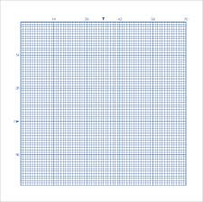 Sample Cross Stitch Graph Paper 6 Free Documents In Pdf
