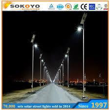 Solar Lighting Companies In MalaysiaSolar Lighting Company