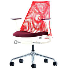 funky office chairs. Large Size Of Funky Desk Chairs Full White And Gold Office Chair Inspiring Home G