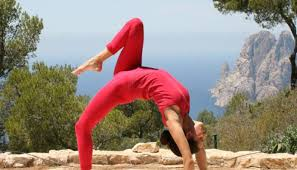 Image result for सम्पूर्ण योगासन