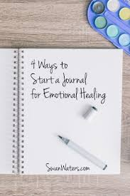 17 best ideas about write my paper law of 4 ways to start journaling for emotional healing