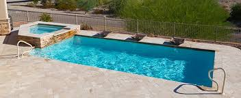 Inground pool Indoor Glossary Of Pool Terms Cannon Pools Glossary Of Pool Terms Swimmingpoolcom