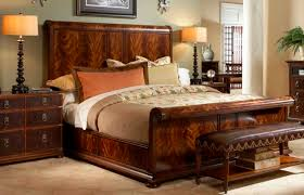 new style bedroom furniture. Colorado Style Bedroom Furniture Signature Collection New R