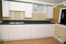 Melamine Kitchen Cabinets Melamine Kitchen Cabinets Martinaylapeligrosacom