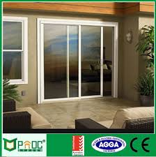 china townhouse aluminum sliding door sliding glass door with australian standard china aluminum sliding door sliding door