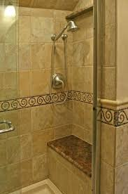 tile bathroom walls ideas shower walls ideas bathroom wall tile with inexpensive remodel bathroom tile ideas tile bathroom walls ideas