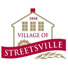 Image result for streetsville