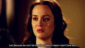 Sad Movie Quotes Magnificent Sad Love Quotes For Her For Him In Hindi Photos Wallpapers Sad