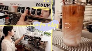 Máy pha cà phê Faema E98 UP 2 Group - SỬA MÁY PHA CAFE